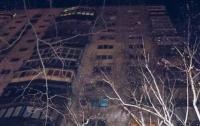 Выскользнул вниз: студент-иностранец выпрыгнул из окна многоэтажки