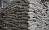 В Донецкой области раскрыли цех по производству поддельных удобрений