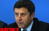 Пилипишин пытается засудить директора школы