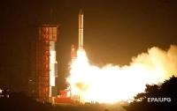 Япония запустила ракету Epsilon со спутником наблюдения (ВИДЕО)