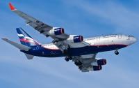Случилось неприятное ЧП с правительственным самолетом РФ