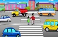 Школьники вынуждены каждый день платить за дорогу до школы