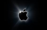 Apple научилась выталкивать воду из iPhone звуком