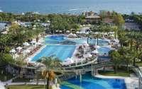 Турецкие отельеры пообещали не повышать цены на отдых