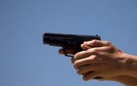 Парня, который обстрелял дома в Закарпатской области, задержали