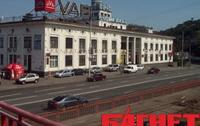 На Почтовой площади в Киеве откроется тоннель