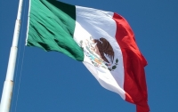 Мексика впервые за десять лет импортировала нефть из США, - СМИ
