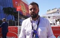 Глава Госкино разъяснил, когда украинское кино станет конкурентным