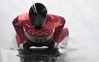 В Турции предложили провести часть Олимпиады-2026 в Сочи