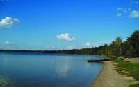 В Киеве решили заняться очисткой озер