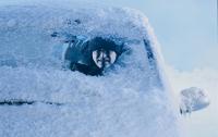 Мифы об эксплуатации авто зимой