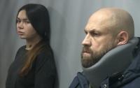 Смертельное ДТП в Харькове: на суде всплыли новые обстоятельства