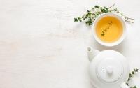 Стало известно, как зеленый чай действует на организм