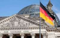 Германия не признает выборы в российскую Госдуму