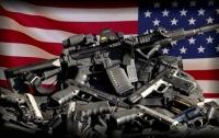 Госдеп отчитался о возросших продажах американского оружия
