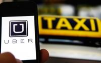 The Guardian: Uber ограничит испытание беспилотных машин из-за смертельного ДТП