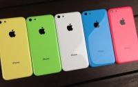 Производство iPhone в Китае могут запретить