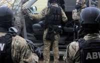 Спецслужбы Польши задержали подозреваемого в шпионаже в пользу Кремля