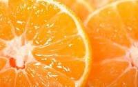 Апельсины помогут при похмелье