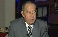 Украине не грозят межнациональные конфликты, - эксперт