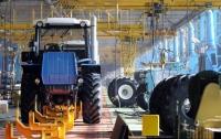 Чиновники увидели, как растет украинская промышленность