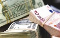 В Днепропетровской области разоблачили 9 переселенцев, которые незаконно получали денежную помощь
