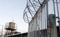 Прокуратура возбудила уголовное дело против тюремщика-убийцы