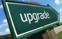 Мошенники брали по $80 за бесплатные обновления до Windows 10