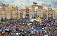 Многие фигуранты дел о расстрелах на Майдане сейчас в России