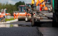 На Киевщине чиновников подозревают в миллионных хищениях на ремонте дорог