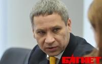 Нардеп-«регионал» хочет заставить чиновников сдавать экзамен на знание украинского