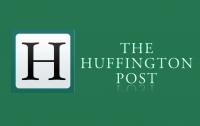 The Huffington Post назвал собственников Lucky Labs гангстерами