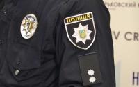 Харьковская полиция задержала грабителя-душителя