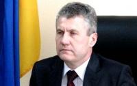 Назван первый потенциальный «карманный» депутат в новой Раде