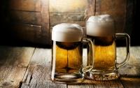 Украина попала в ТОП-6 поставщиков пива в Европу