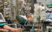 Больной COVID-19 лишил жизни соседа по палате кислородным баллоном