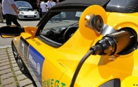 Рост количества электромобилей снизит нагрузку на системы кондиционирования