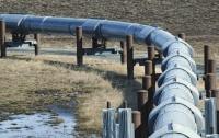 На Львовщине воровали нефть из нефтепровода