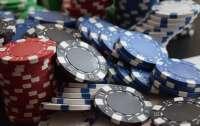 Пока карантин, отели разрабатывают механизмы запуска казино