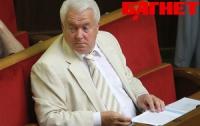 Олейник: Оппозиция выписывает стране билет на гражданскую войну