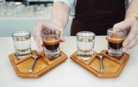 Киевское заведение попало в рейтинг ТОП-50 лучших кофеен мира