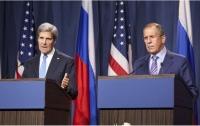 Керри и Лавров сегодня обсудят ситуацию в Украине