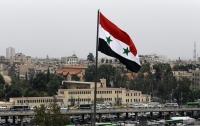 США сделали Сирии грозное предупреждение