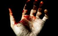 Харьковский таксист убил и сжег девушку ради телефона