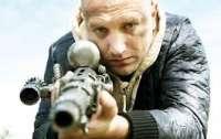 Террорист Прилепин подтвердил наличие своих людей среди задержанных в Беларуси