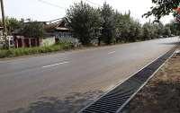На строительство несуществующей дороги на Волыни потратили 600 тыс. гривен