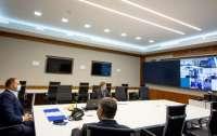 В России назвали возможные даты проведения встречи ТКГ