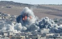 В Йемене в результате авиаудара погибли десятки людей
