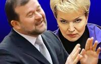 Суд подтвердил, что Балога и Богатырева незаконно трудоустраивают своих пособников