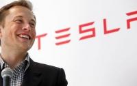 Tesla готова к производству